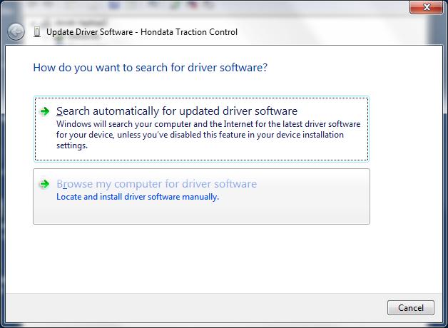 Intel / GM/GME Windows 7 Driver - Driver Laptop