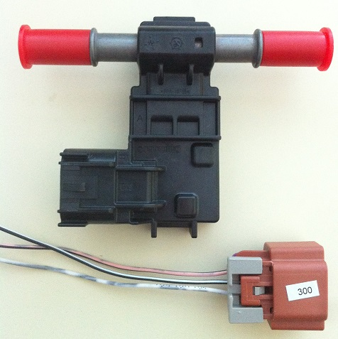 ethanoldsensor hondata s300 programmable ecu guide gm flex fuel sensor wiring diagram at alyssarenee.co