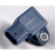 Hondata 4 bar MAP Sensor (K-Series)