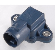 Hondata 7 bar MAP Sensor (B-Series)