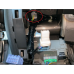 Hondata FK8 Jailbreaker 2020 US Civic Type R