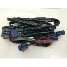 Hondata CPR harness ( 23 left in stock! )
