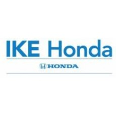 Ike Honda performance upgrades by Hondata now available