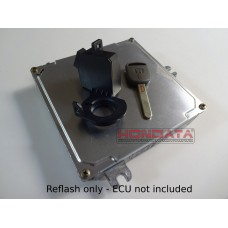 Reflash - RSX Base 2002-2004 MT K20A3
