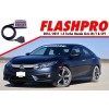 New Product : FlashPro for 2016-2017 1.5 turbo Civic