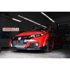 Hondata FlashPro Civic Type R FK2 International 2015-2017