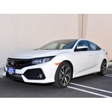 FlashPro Civic Si 2017+ Turbo 1.5 US