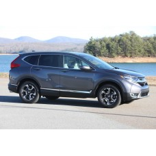 Hondata FlashPro CRV 2017-2018 Turbo 1.5 US (CARB)