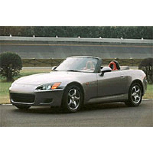 Flashpro s2000 us publicscrutiny Image collections
