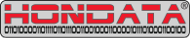 Hondata Online Store